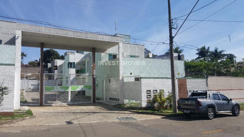 Casa-Codigo-14305-a-Venda-no-bairro-Novo-Horizonte-na-cidade-de-Juiz-de-Fora