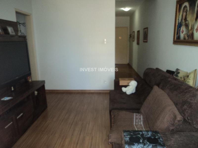 Apartamento-Codigo-14306-a-Venda-no-bairro-Centro-na-cidade-de-Juiz-de-Fora