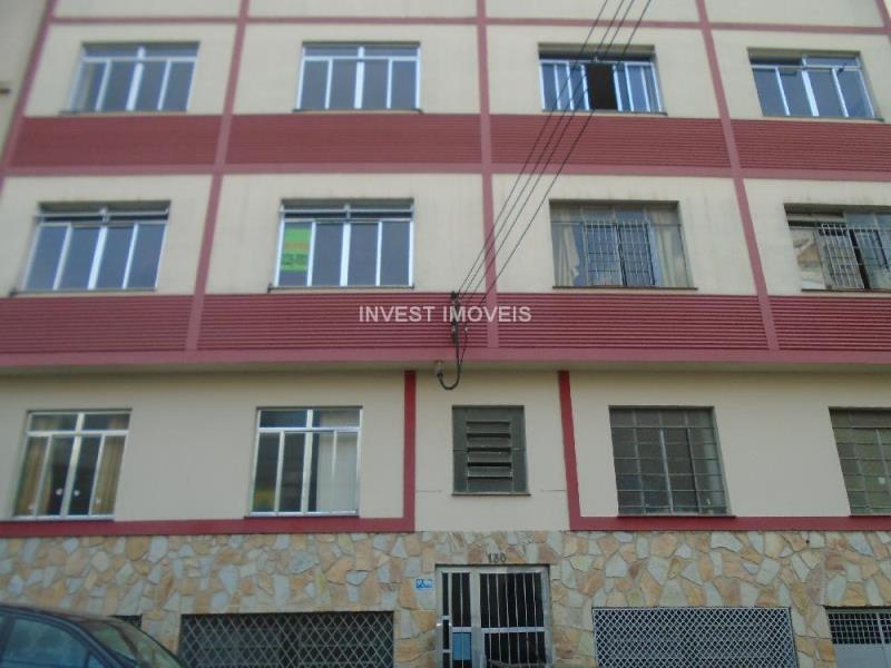 Apartamento-Codigo-14308-a-Venda-no-bairro-Centro-na-cidade-de-Juiz-de-Fora