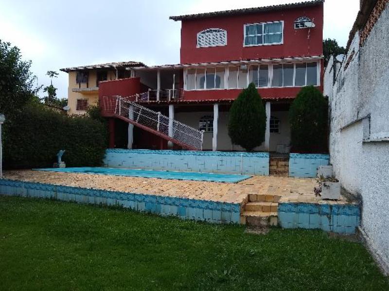 Casa-Codigo-14309-para-alugar-no-bairro-Serra-D'Água-na-cidade-de-Juiz-de-Fora