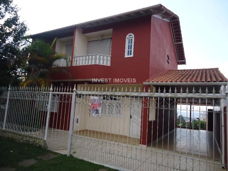 Casa-Codigo-14309-a-Venda-no-bairro-Alto-dos-Pinheiros-na-cidade-de-Juiz-de-Fora