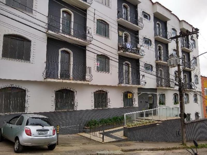 Apartamento-Codigo-14320-para-alugar-no-bairro-Paineiras-na-cidade-de-Juiz-de-Fora