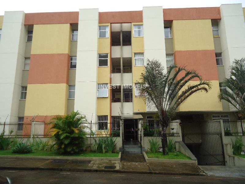 Apartamento-Codigo-1430-para-alugar-no-bairro-Santa-Helena-na-cidade-de-Juiz-de-Fora