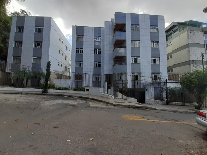 Apartamento-Codigo-14330-para-alugar-no-bairro-Santa-Helena-na-cidade-de-Juiz-de-Fora