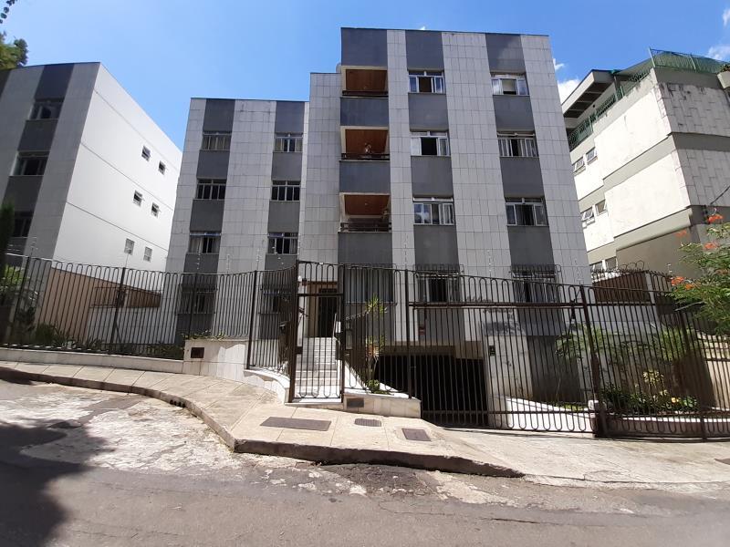 Apartamento-Codigo-14330-a-Venda-no-bairro-Santa-Helena-na-cidade-de-Juiz-de-Fora