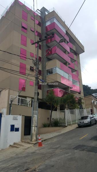 Apartamento-Codigo-14332-a-Venda-no-bairro-Paineiras-na-cidade-de-Juiz-de-Fora