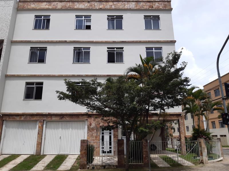 Apartamento-Codigo-14341-para-alugar-no-bairro-Santa-Helena-na-cidade-de-Juiz-de-Fora