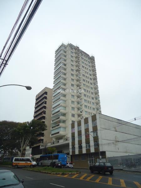 Apartamento-Codigo-14345-a-Venda-no-bairro-Passos-na-cidade-de-Juiz-de-Fora