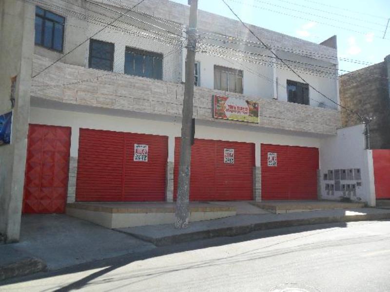 Loja-Codigo-14346-para-alugar-no-bairro-Costa-Carvalho-na-cidade-de-Juiz-de-Fora