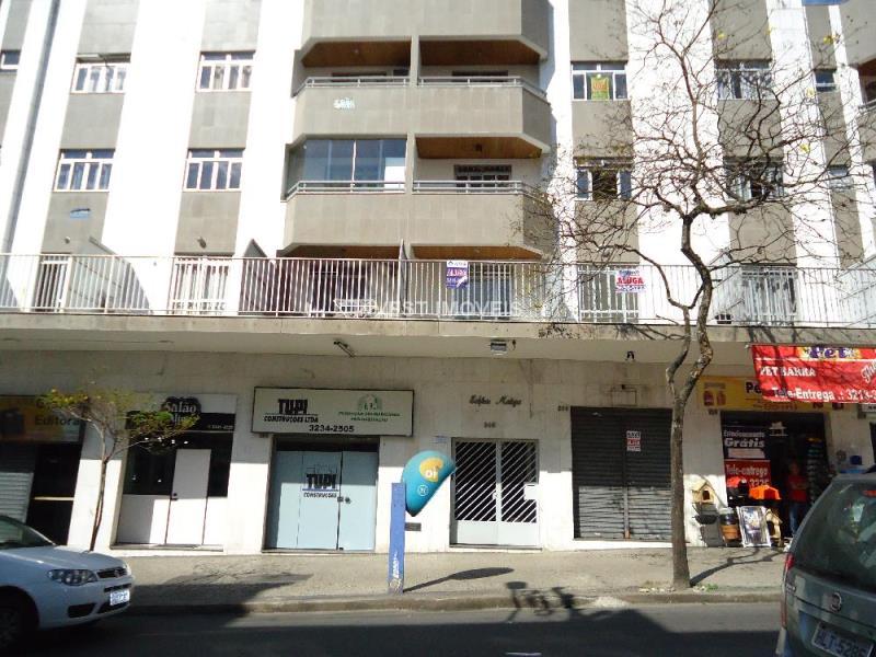 Apartamento-Codigo-14371-para-alugar-no-bairro-Passos-na-cidade-de-Juiz-de-Fora