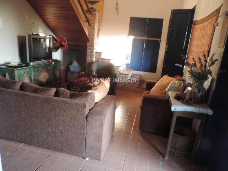 Casa-Codigo-14375-a-Venda-no-bairro-Conceição-da-Ibitipoca-na-cidade-de-Conceição-da-Ibitipoca