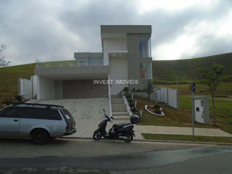 Casa-Codigo-14381-a-Venda-no-bairro-São-Pedro-na-cidade-de-Juiz-de-Fora