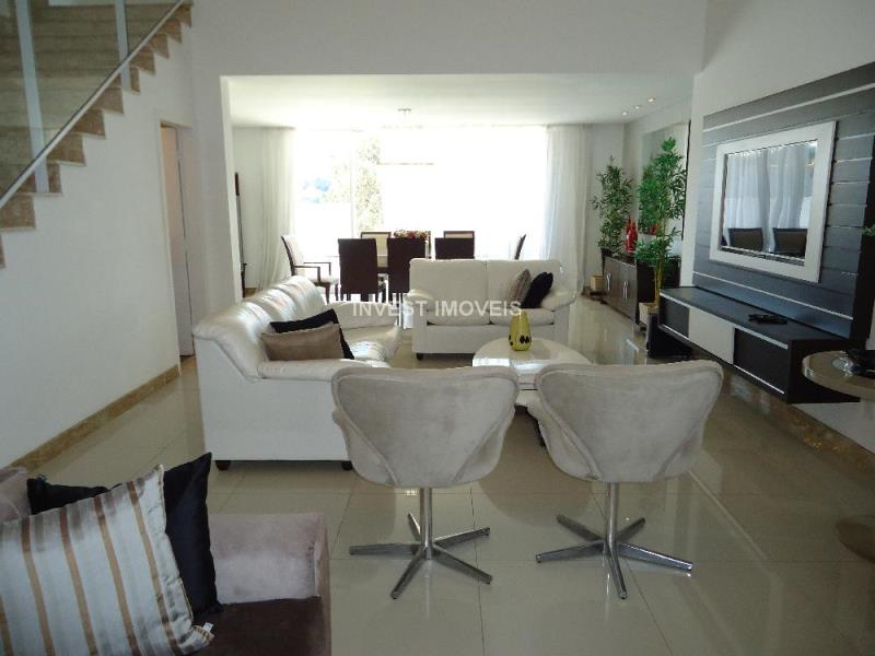 Casa-Codigo-14386-a-Venda-no-bairro-Portal-do-Aeroporto-na-cidade-de-Juiz-de-Fora