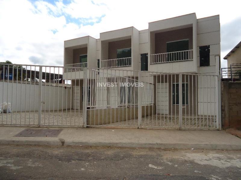 Casa-Codigo-14389-a-Venda-no-bairro-Santa-Cecília-na-cidade-de-Juiz-de-Fora