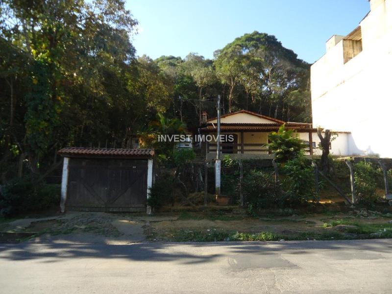 Casa-Codigo-14400-a-Venda-no-bairro-São-Pedro-na-cidade-de-Juiz-de-Fora
