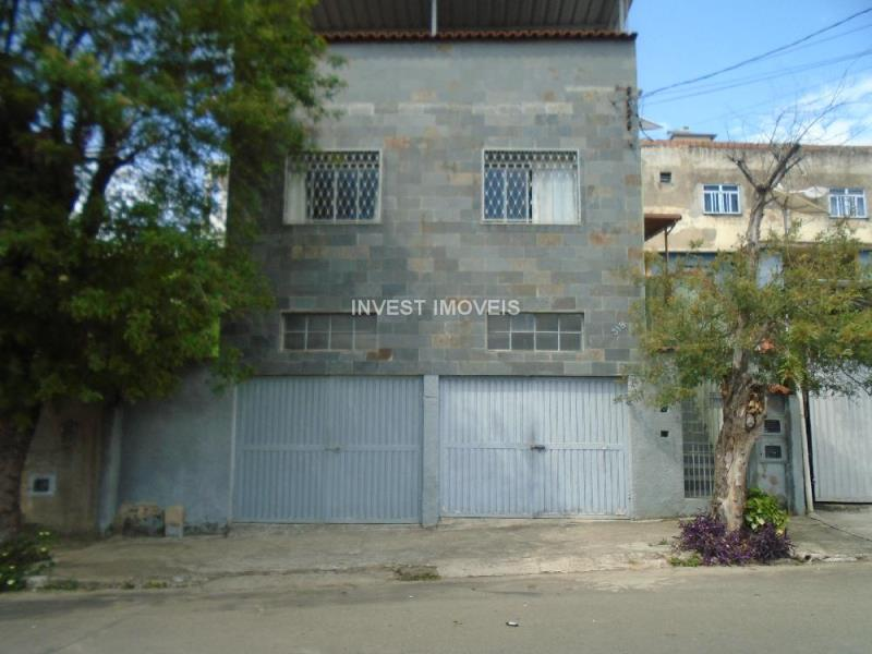 Casa-Codigo-14402-a-Venda-no-bairro-Nossa-Senhora-Aparecida-na-cidade-de-Juiz-de-Fora