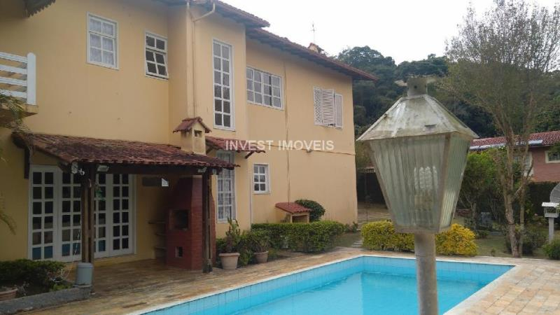 Casa-Codigo-14413-a-Venda-no-bairro-Bosque-do-Imperador-na-cidade-de-Juiz-de-Fora