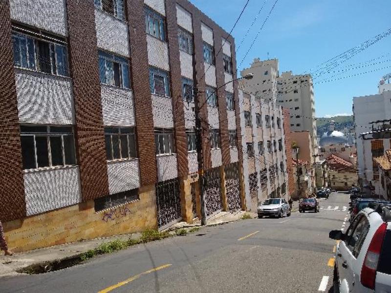 Apartamento-Codigo-14419-para-alugar-no-bairro-Centro-na-cidade-de-Juiz-de-Fora