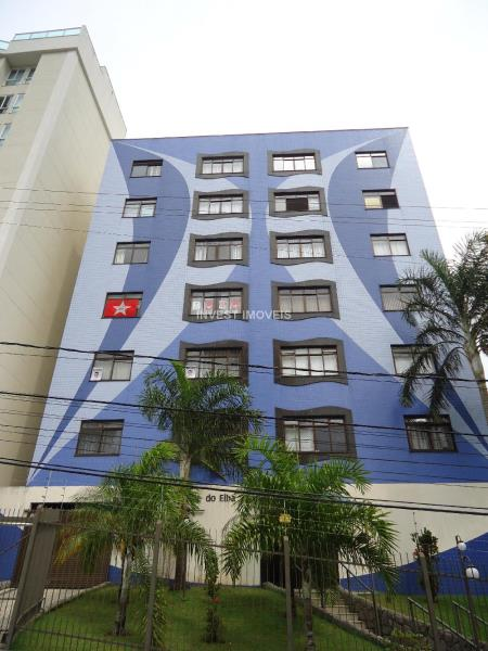 Apartamento-Codigo-14442-a-Venda-no-bairro-Jardim-Laranjeiras-na-cidade-de-Juiz-de-Fora