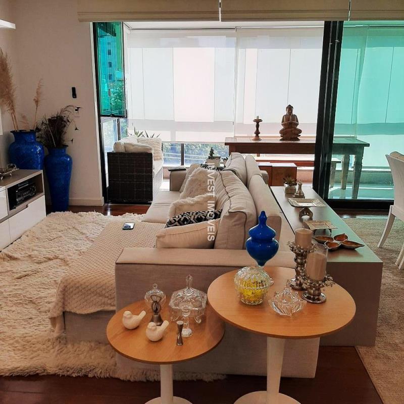Apartamento-Codigo-14484-a-Venda-no-bairro-Bom-Pastor-na-cidade-de-Juiz-de-Fora