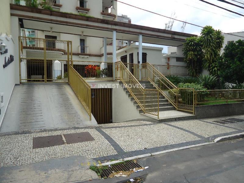 Apartamento-Codigo-14489-a-Venda-no-bairro-Centro-na-cidade-de-Juiz-de-Fora