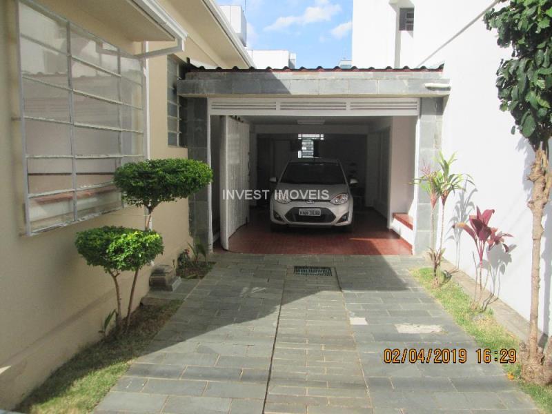 Casa-Codigo-14496-a-Venda-no-bairro-Santa-Helena-na-cidade-de-Juiz-de-Fora