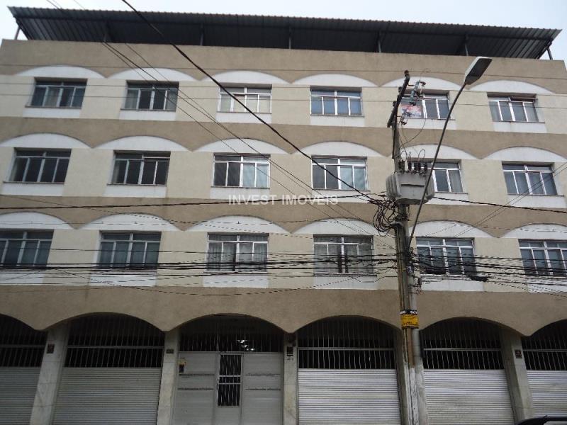 Apartamento-Codigo-14513-para-alugar-no-bairro-Centro-na-cidade-de-Juiz-de-Fora