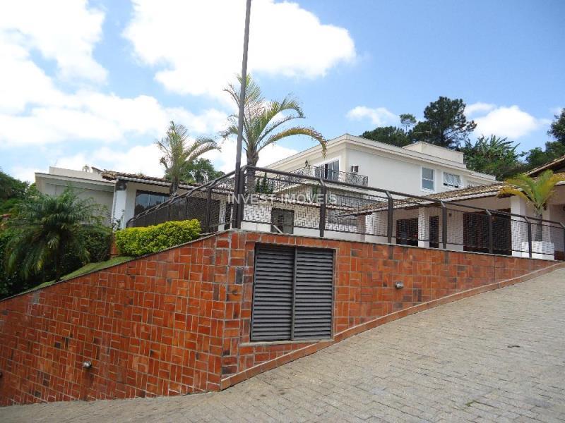 Casa-Codigo-14517-a-Venda-no-bairro-Parque-Guadalajara-na-cidade-de-Juiz-de-Fora