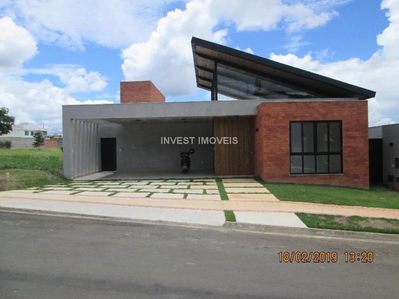 Casa-Codigo-14520-a-Venda-no-bairro-Vina-Del-Mar-na-cidade-de-Juiz-de-Fora