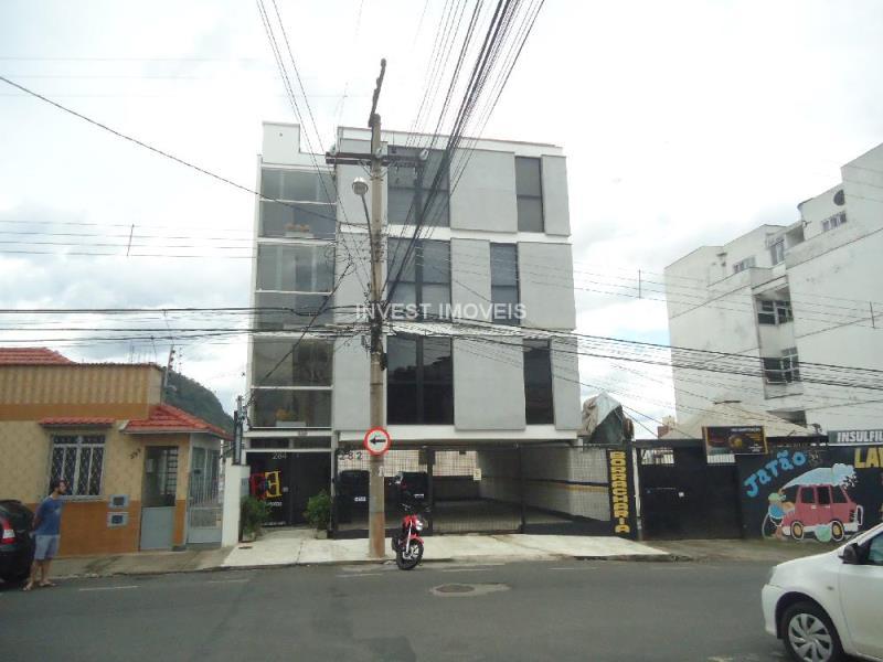 Apartamento-Codigo-14527-a-Venda-no-bairro-Passos-na-cidade-de-Juiz-de-Fora