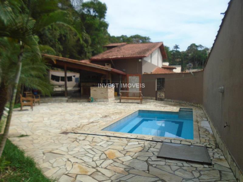 Casa-Codigo-14529-a-Venda-no-bairro-Portal-da-Torre-na-cidade-de-Juiz-de-Fora
