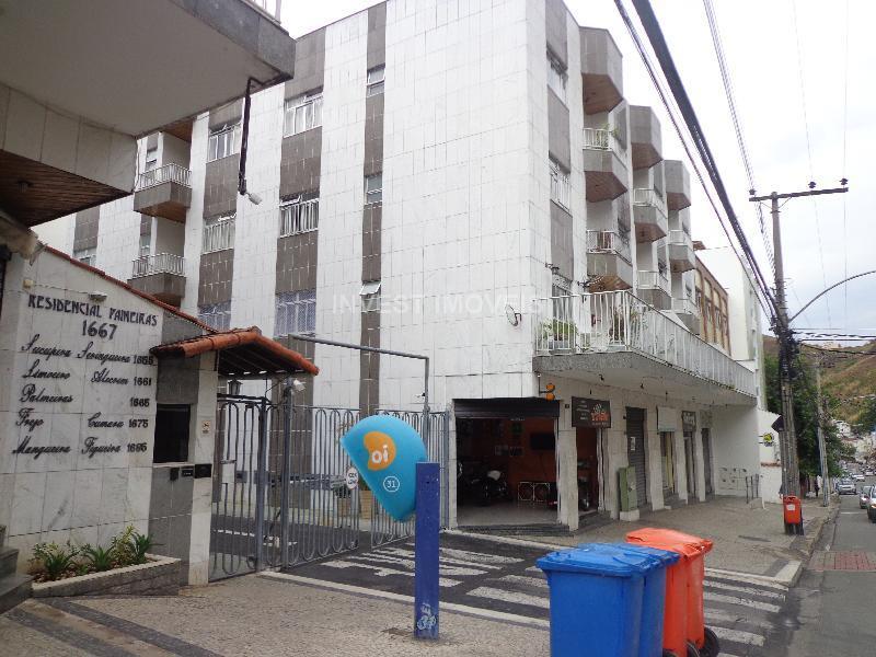 Apartamento-Codigo-14543-para-alugar-no-bairro-Paineiras-na-cidade-de-Juiz-de-Fora
