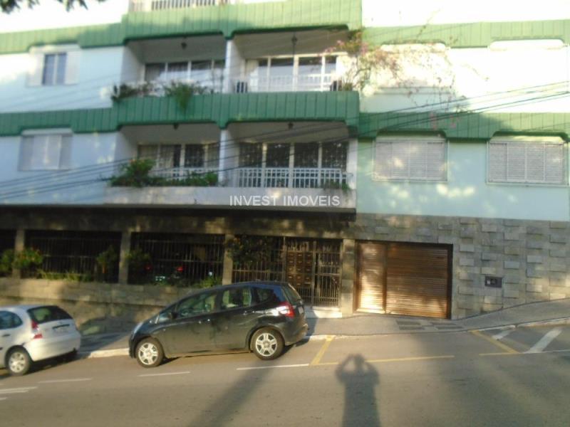 Apartamento-Codigo-14563-a-Venda-no-bairro-Boa-Vista-na-cidade-de-Juiz-de-Fora