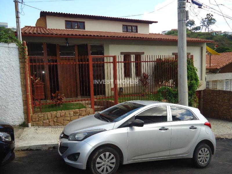 Casa-Codigo-14611-a-Venda-no-bairro-São-Mateus-na-cidade-de-Juiz-de-Fora