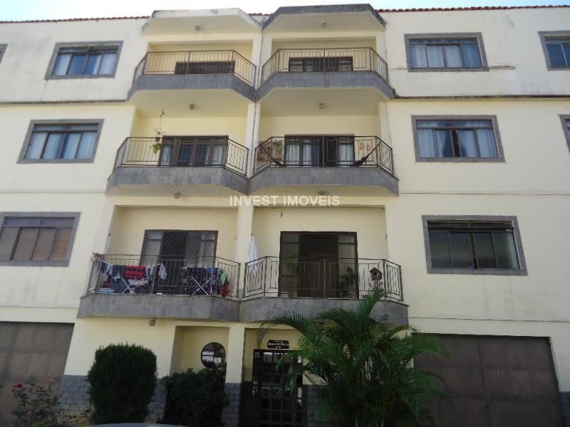 Cobertura-Codigo-14612-a-Venda-no-bairro-Santa-Cecília-na-cidade-de-Juiz-de-Fora