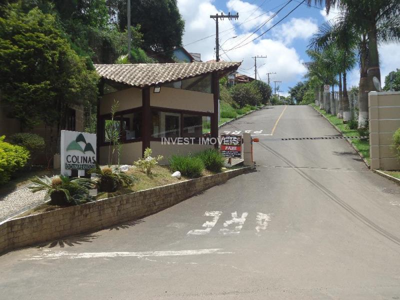 Casa-Codigo-14622-a-Venda-no-bairro-São-Pedro-na-cidade-de-Juiz-de-Fora
