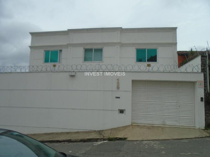 Casa-Codigo-14626-a-Venda-no-bairro-Parque-Guarua-na-cidade-de-Juiz-de-Fora