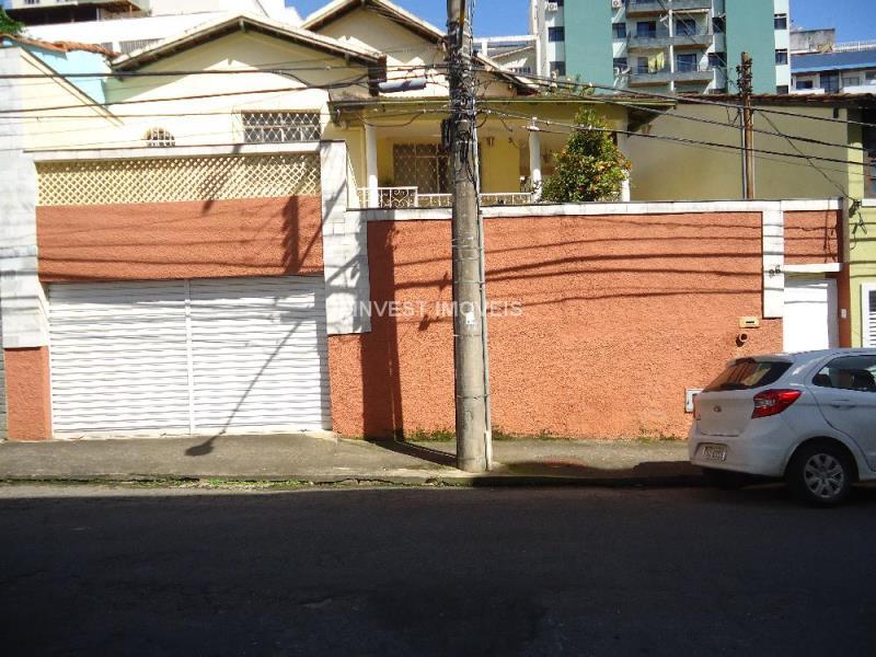 Casa-Codigo-14627-a-Venda-no-bairro-São-Mateus-na-cidade-de-Juiz-de-Fora