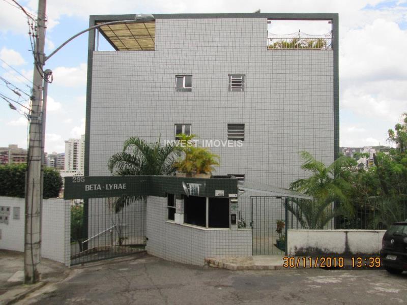Cobertura-Codigo-14648-a-Venda-no-bairro-São-Mateus-na-cidade-de-Juiz-de-Fora