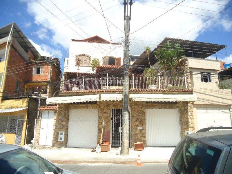Casa-Codigo-14673-a-Venda-no-bairro-Nossa-Senhora-Aparecida-na-cidade-de-Juiz-de-Fora