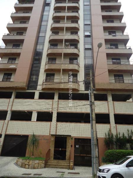 Apartamento-Codigo-14676-para-alugar-no-bairro-São-Mateus-na-cidade-de-Juiz-de-Fora