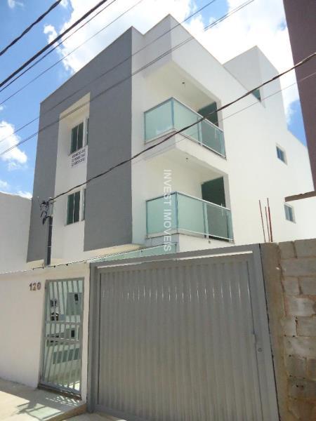 Cobertura-Codigo-14678-a-Venda-no-bairro-Martelos-na-cidade-de-Juiz-de-Fora