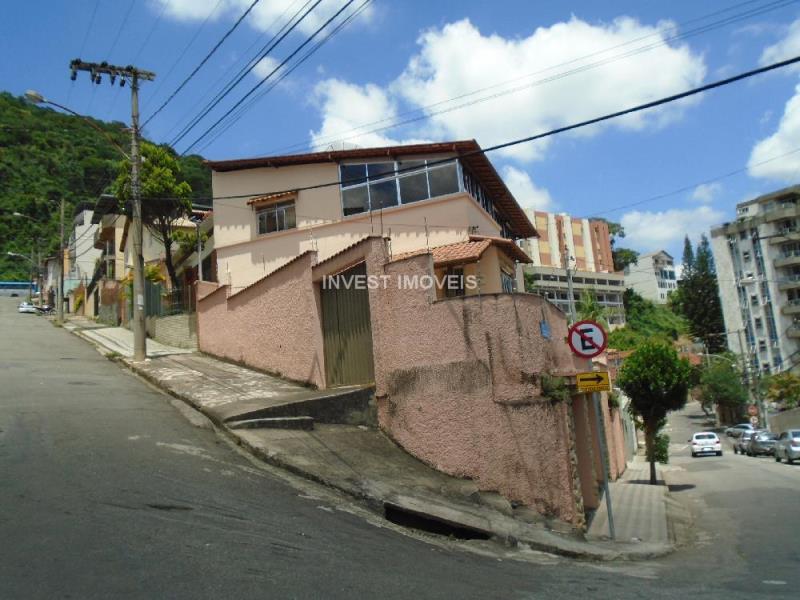 Casa-Codigo-14682-a-Venda-no-bairro-Santa-Helena-na-cidade-de-Juiz-de-Fora