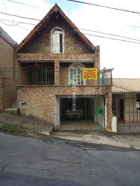 Casa-Codigo-14687-a-Venda-no-bairro-Bairu-na-cidade-de-Juiz-de-Fora