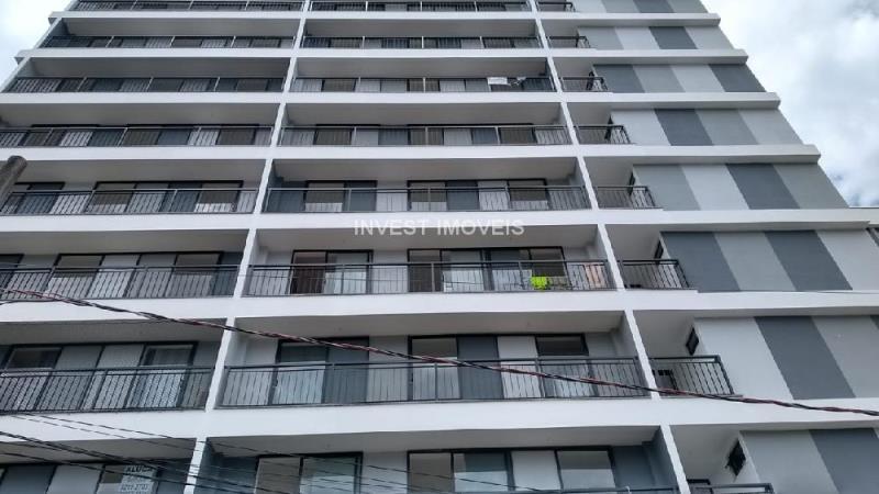 Apartamento-Codigo-14692-a-Venda-no-bairro-Poço-Rico-na-cidade-de-Juiz-de-Fora