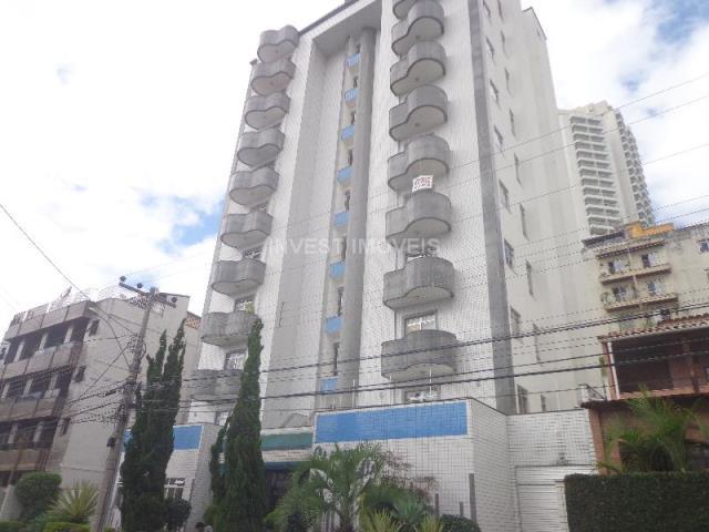 Apartamento-Codigo-1468-para-alugar-no-bairro-Cascatinha-na-cidade-de-Juiz-de-Fora