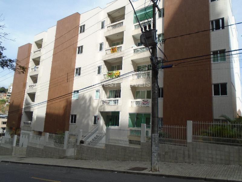 Apartamento-Codigo-14708-para-alugar-no-bairro-Santa-Luzia-na-cidade-de-Juiz-de-Fora