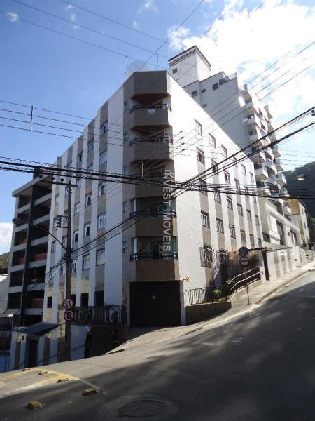 Apartamento-Codigo-14715-a-Venda-no-bairro-Paineiras-na-cidade-de-Juiz-de-Fora