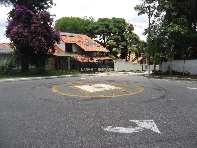 Terreno-Codigo-14737-a-Venda-no-bairro-Parque-Imperial-na-cidade-de-Juiz-de-Fora