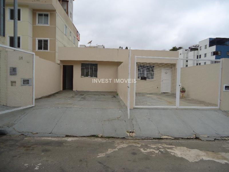 Casa-Codigo-14773-a-Venda-no-bairro-São-Pedro-na-cidade-de-Juiz-de-Fora